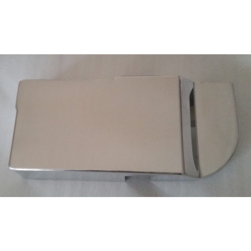 aluminium fuse box cover suits ford falcon fg gtp xr6
