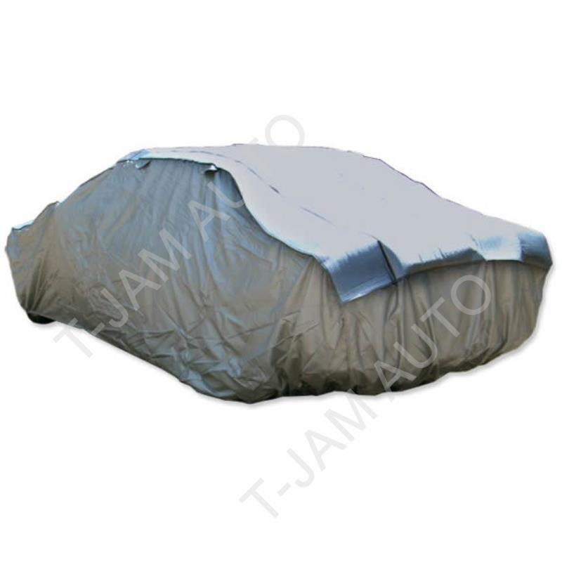 Autotecnica Hail Storm Protection 4wd 4x4 Car Cover Up To 4 9m Large